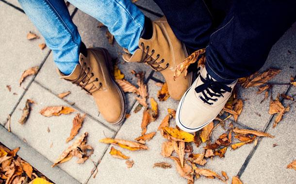 footwear.jpg - 81.95 kb