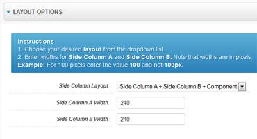 layoutparams.jpg - 15.46 kb