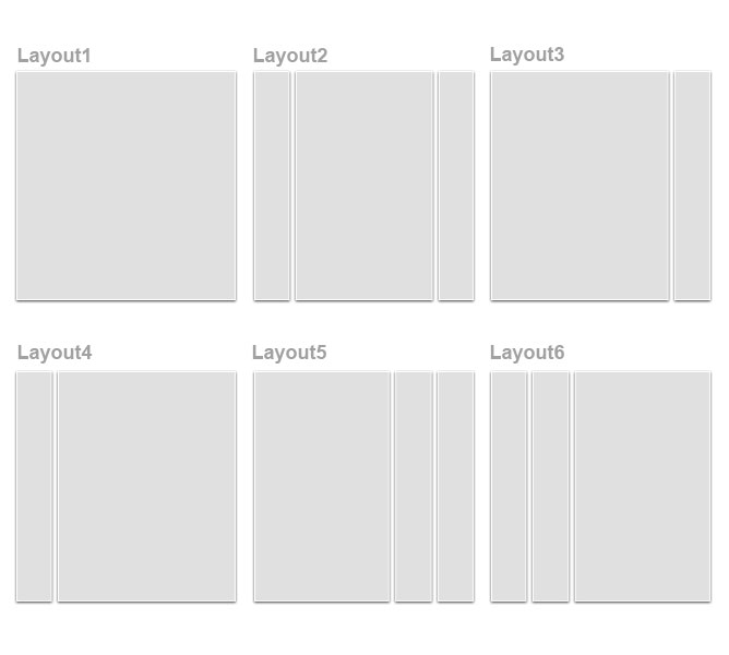 layouts.jpg - 18.74 kb