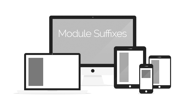 module-suffixes.png - 50.1 kb